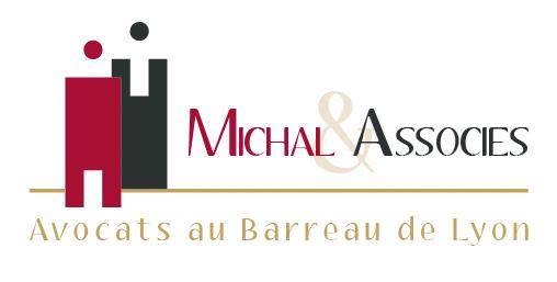 Cabinet d'avocats Michal & Associés
